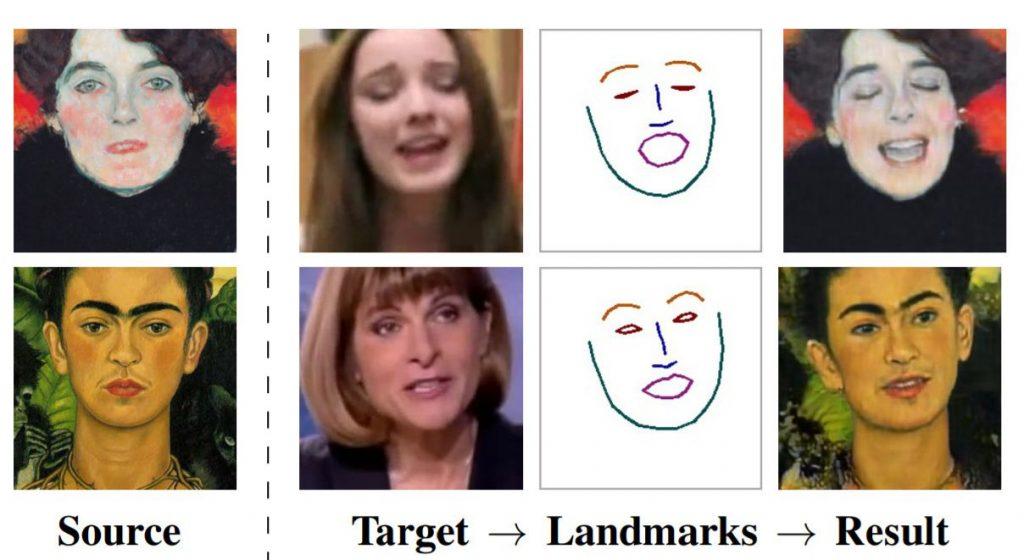 Deepfake- Samsung- AI-2
